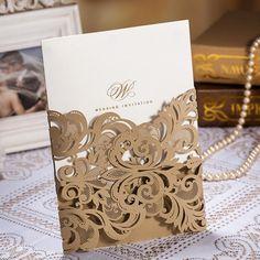 Barato Cartão cartão de banco cartão da tabela do casamento navio 50 pçs/lote casamento de papel de presente criativo de casamento, Compro Qualidade Decoração de festa diretamente de fornecedores da China:                              Dicas:                        1. todos os convites de fora nã