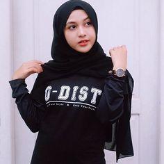 Harem King, Hoodies, Sweatshirts, Nova, Beautiful Women, Sporty, Graphic Sweatshirt, Photo And Video, Womens Fashion