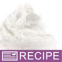 RECIPE: After-Sun Silky Lotion - Wholesale Supplies Plus