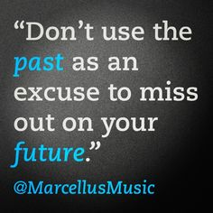Leave it all behind #quote #quotesforyou #instaquote #motivation #inspiration #inspirational #motivational #past #present #future #grudge