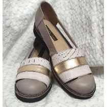 d6dd444e5b Encontrá Zapato Mujer Talla 42 - Zapatos de Mujer en Mercado Libre Argentina.  Descubrí la mejor forma de comprar online.