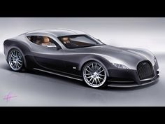 Cars concept car desktop hd wallpaper