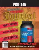 If you have ever taken your training seriously, then you know how essential protein is when you train. After all, Protein is what muscles use to grow. Sure Carbs, and even fat are used for fuel and help when you workout, but there is no denying the value of what Protein has to offer.