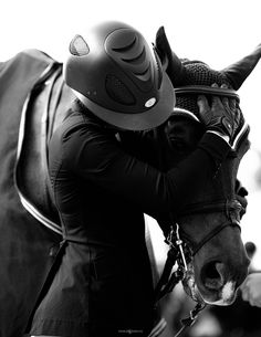 Horse Girl Photography, Equine Photography, Cute Horses, Horse Love, Equestrian Outfits, Equestrian Style, Horse Braiding, Horse Wallpaper, Most Beautiful Horses