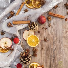 5 Family Traditions to Restore the Wonder of Christmas - Stacey Pardoe Veggie Christmas, Christmas Baskets, Christmas Crafts, Christmas Decorations, Christmas Ideas, Christmas Dinners, Handmade Christmas Gifts, Green Christmas, Christmas Recipes