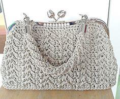 Valentines Day Sale Crochet bag,Purse,Crochet,handmade…