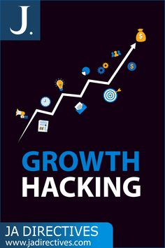 If you're looking to grow your business with growth hacking strategies these Best Growth Hacking Courses Online, Training, Tutorial, and Certification will help you to let you know the best business and growth hacking marketing fundamentals.  #Tutorial #Training #Courses #Onlinecourses #Certification #SmallBusiness #SmallBiz #Business #DigitalMarketing #SocialMedia #SMM #Marketing #Branding #GrowthHack #socialmediamarketing #ContentMarketing #Education #Learning