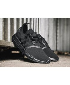c2436203b45e3 Adidas Nmd Black White Japan Pack trainers for cheap