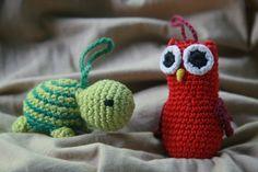 Die 106 Besten Bilder Von Häkeln Crochet Dolls Yarns Und