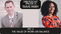 It seems now MORE THAN ever people are searching for facts and searching for truth! Dr. Travis Parry ⌚ discusses the obvious gap, he noticed between thorough and sound academic research and how accessible those results were to the general public!   #sales #b2b #leadership #remoteworking #networking #workingfromhome #letsconnect #educationsystem Education System, Work Life Balance, The Way You Are, It Network, Entrepreneur Quotes, Leadership, This Or That Questions, Searching, People