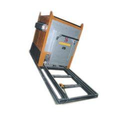 Powder coating machine manufacturers in bangalore dating