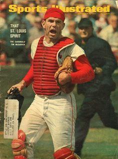 Sports Illustrated September 4 1967