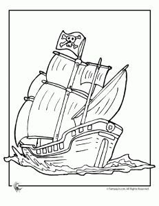 treasure chest coloring page printable how to draw
