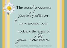 Kindergarten & Preschool for Parents & Teachers: Mothers Need Me-Time Pampering Too