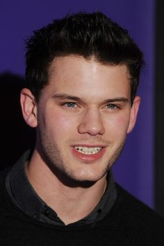 Jeremy Irvine Photos Photos - Jeremy Irvine attends the EE British Academy Film Awards nominees party at Asprey London on February 9, 2013 in London, England. - EE British Academy Film Awards - Nominees Party - Arrivals