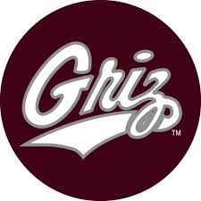 montana grizzlies football - Google Search