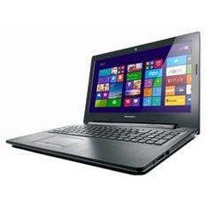 GRADE - As new but box opened - Lenovo Pentium Dual Core inch Windows Laptop in Black Black Windows, Windows 8, Restaurant Deals, Laptops, Mobile Phones, Computers, Box, Corse, Boxes