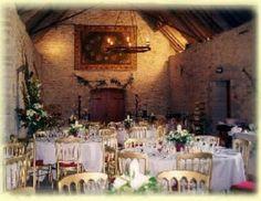Wedding Venue Kingston Country Courtyard, www.kingstoncountrycourtyard.com, 01929 481066 Kingston Country Courtyard, Kingston Barn, Kingston, Corfe Castle, Wareham, Dorset BH20 5LR Inside