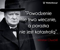 In Other Words, Some Words, Poetry Quotes, Book Quotes, Motto, Winston Churchill, Sentences, Affirmations, Qoutes
