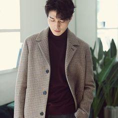 Lee Dong Wok, Kim Bum, Gumiho, Celebs, Celebrities, Man Crush, Korean Actors, Celebrity Crush, Kdrama