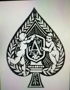 I like the style of it. I'm sure this would be a cool tattoo