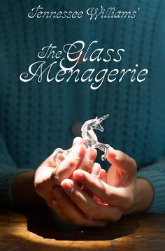 In Tennessee Williams' poignant and touching play The Glass Menagerie, we are introduced to the Wingfield Family—Amanda, Tom, Laura and the absent father who is visible by only a picture in the St.…