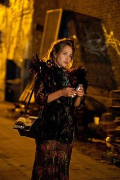 30acaf7d4f Jemima Kirke-- when she wore this I knew who i was meant to be