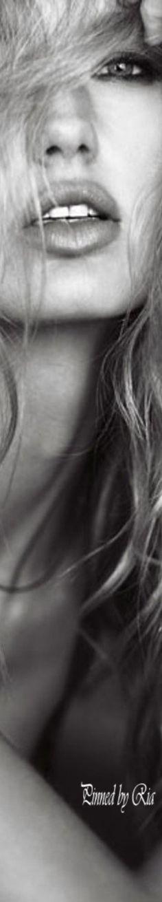 "Romee Strijd Stuns For Victoria`s Secret 'Love"" Fragrance Launch Campaign"