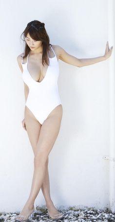 Asana Mamoru