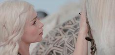 Infinite Dreams Daenerys Targaryen, Margaery Tyrell, Khaleesi, The Mother Of Dragons, A Dance With Dragons, Eddard Stark, Sansa Stark, Emilia Clarke, Gendry Waters