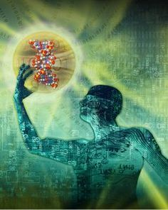 HUMAN GENETICS Genetics have been manipulated for thousands of years. We are magnifying experiments which the fallen angels began and have continued in this practices to make us immortal and superh… Chakras, Facial Fillers, Level Of Awareness, Lupus Awareness, A Course In Miracles, Cellular Level, E Mc2, Anti Aging Skin Care, Law Of Attraction