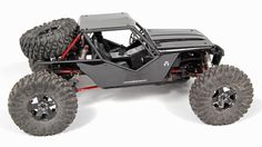 Wraith-option-build-015