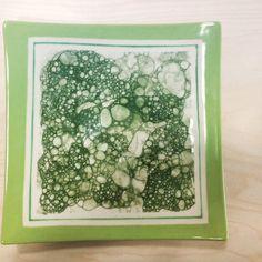 Fotogalerie - Eigenlob Keramik selbst bemalen in Düsseldorf Ceramics, Studio, Frame, Home Decor, Pictures, Ceramic Painting, Round Round, Creative, Patterns