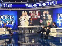 Gli italiani sono per il riconoscimento delle unioni civili delle coppie etero.Sulla maternità surrogata gli italiani sono contrari nel caso di coppie gay.