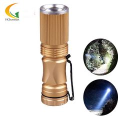 $4.88 (Buy here: https://alitems.com/g/1e8d114494ebda23ff8b16525dc3e8/?i=5&ulp=https%3A%2F%2Fwww.aliexpress.com%2Fitem%2FHGHomeart-Focus-Zoom-mini-aluminum-led-waterproof-flashlight-factory-direct-18650-battery-LED-keychain-flashlight-230lumen%2F32671859129.html ) Focus Zoom mini aluminum led waterproof flashlight factory direct 18650 battery LED keychain flashlight 230lumen 280M for just $4.88