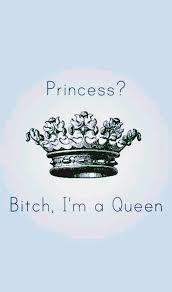 Image result for cute queen wallpaper iphones