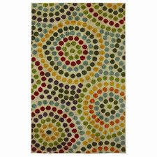 Rectangle 8' x 10' Rug Area Rugs | Wayfair