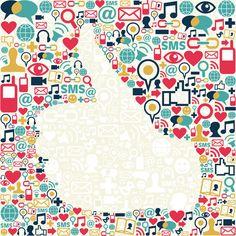 Why You Need a Social Media Team | Social Media Today