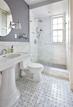 55 New Bathroom Remodel Small Budget Diy Ideas Shower Tiles . Small Bathroom Decor Ideas before after Makeovers Bathroom Renovation, Bathroom Flooring, Traditional Bathroom, Bathroom Inspiration, Bathroom Remodel Master, Bathroom Redo, Small Bathroom Remodel, Bathroom Makeover, Bathroom Renovations