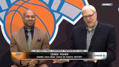 """Derek Fisher Q&A: """"Here Is That Place For Carmelo""""  Hardcore Hoops fans,  Let's Connect!!  •Check out my site: (http://slapdoghoops.blogspot.ca ).   •Like my Facebook Page: https://www.facebook.com/slapdoghoops •Follow me on Twitter: https://twitter.com/slapdoghoops •Add my Google+ Plus Page to your Circles: https://plus.google.com/+SlapdoghoopsBlogspot/posts •For any business or professional inquiries, connect with me on LinkedIn: http://ca.linkedin.com/in/slapdoghoops/"""