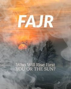 There is so much Ajr in FajrYou can find Muslim quotes and more on our website. There is so much Ajr in Fajr Quran Quotes Inspirational, Quran Quotes Love, Beautiful Islamic Quotes, Quotes Of Allah, Islam Quotes About Life, Best Islamic Quotes, Imam Ali Quotes, Prophet Muhammad Quotes, Hadith Quotes