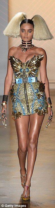 Google Image Result For Fashion Pinterest