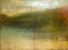 Antonio Murado Untitled (966), 2010 oil on linen 37 x 48 in Antonio Murado Forsycia, 2010 oil on linen 63 x 85 in Antonio Mura...