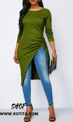 33 Best clothes images in 2019 | Dresses for sale, Hot dress