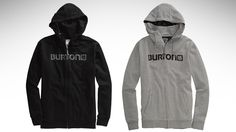 Been following us for more than a few days? Then you know we wouldn't be showing you just any plain old brand hoodie. With its unassuming looks, you'd never guess that Burton's Sleeper Hoodie packs a ton of sleep-centric features, including a hood with a pull-out light shield to cover your eyes, built-in inflatable pillow, earplugs in a tiny hidden pocket and large pit-zips for …