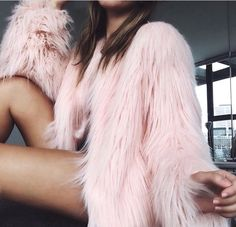 Find More at => http://feedproxy.google.com/~r/amazingoutfits/~3/OROw0PtjkUQ/AmazingOutfits.page