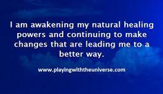 Angel Wisdom: Angel Wisdom with Sharon Taphorn ~ Healing