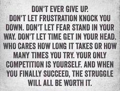 keep going..... #CoffeeMotivation