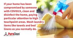 House Cleaning – Furnishing Tips House Cleaning Tips, Cleaning Hacks, Laundry Hacks, Linen Bedding, Bed Linens, Laundry Detergent, Safety Tips, Clean Up, Soft Furnishings