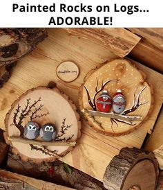 17 Simple Diy Christmas Gifts Holiday Decoration Ideas www.onechitecture… 17 Simple Diy Christmas Gifts Holiday Decoration Ideas www. Easy Diy Christmas Gifts, Christmas Projects, Simple Christmas, Holiday Crafts, Christmas Ornaments, Diy Ornaments, Christmas Cards, Decoration Christmas, Christmas Pebble Art